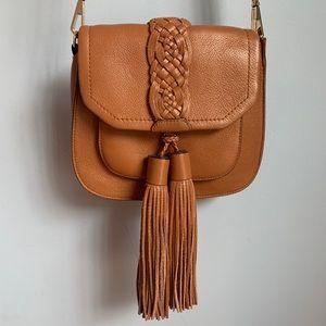 Rebecca Minkoff Isobel Crossbody Bag